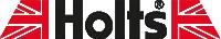 Renkaan korjaus autoihin HOLTS-merkiltä - 71051200002