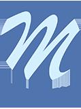 M-TECH Autopflege