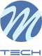 Markenprodukte - Tagfahrleuchtensatz M-TECH
