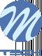 M-TECH TPMS01 Reifendruck-Kontrollsystem YAMAHA MT