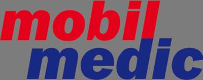 MOBIL MEDIC Frostschutzmittel in großer Auswahl bei Ihrem Fachhändler