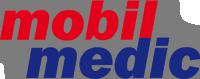 MOBIL MEDIC Anticongelante Originais