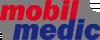 MOBIL MEDIC Автохимия