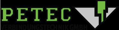 PETEC GmbH