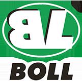 BOLL Autochemija