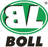 BOLL Autoruit-demontage gereedschap