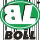 Geluiddempende mat voor in de wagen van BOLL - 0060114