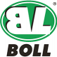 BOLL Set folie-etsers, multifunctionele schuurmachine 0060022