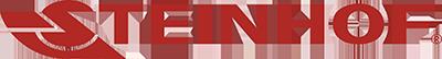 Markenprodukt - STEINHOF Anhängevorrichtung OPEL ASTRA