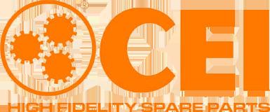 CEI Spurstange / -gelenk für IVECO EuroStar