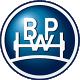 Veerklem van BPW