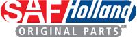SAF Soffietto, Sospensione pneumatica di alta qualità