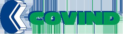 COVIND Delar, strålkastare till VOLVO FL II
