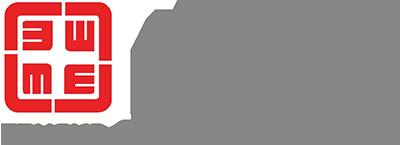 LEMA Ammortizzatore MERCEDES-BENZ AXOR 2