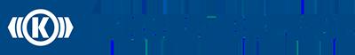KNORR-BREMSE Fjäderebelastad bromscylinder till MERCEDES-BENZ LP