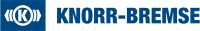 KNORR-BREMSE Cilindro freno a diaframma per DAF F 3200