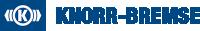 Original KNORR-BREMSE Fjäderebelastad bromscylinder till MERCEDES-BENZ lastbilar
