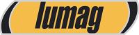 LUMAG Autoteile Online Katalog