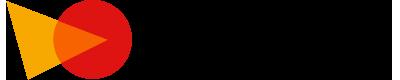 PEUGEOT Fanale posteriore di VIGNAL fabbricante
