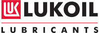 LUKOIL Spare Parts & Automotive Products