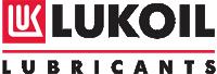 Λάδι κινητήρα LUKOIL