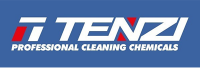 TENZI Detergente per vetri AD-33H