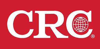 CRC Motoröl