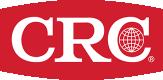 CRC Högtemperaturssmörjmedel 30344-AD