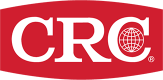 CRC Elektros prietaisų valiklis 70013-AA