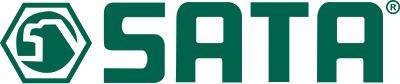 SATA Druckluft-Schlagschrauber