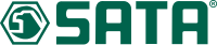 SATA Rohrschneider, Abgasanlage 97305