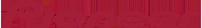 PIONEER Multimedia-Empfänger