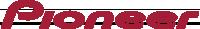 Högtalare för bilar från PIONEER – TS-G1010F