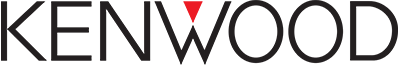 KENWOOD Multimedia-Empfänger