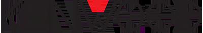 KENWOOD Multimedijski avtoradio