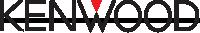 Auto Moniceiver von KENWOOD - DMX120BT