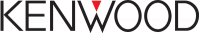 Stéréos Puissance: 50x4W KENWOOD pour voitures - KDC-130UR