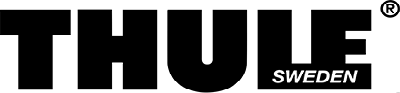 THULE Portabici