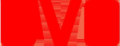 JVC Multimedijski avtoradio