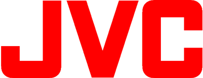 JVC Autoradio