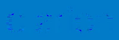 CLARION Multimeediakeskus
