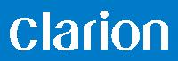 CLARION Varuosad & Autotooted
