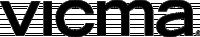 PEUGEOT stabdžių įdėklas/ trinkelė iš VICMA