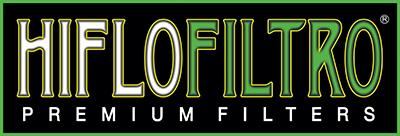 Alyvos filtras HifloFiltro gamintojas už AUDI A3