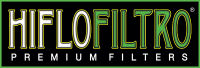 HifloFiltro Filtre à huile pour KAWASAKI MOTORCYCLES