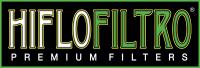 Markenprodukte für Motorrad - Ölfilter HifloFiltro