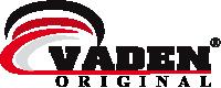 Γνήσιοι VADEN Ωστικός τριβέας για φορτηγά MERCEDES-BENZ