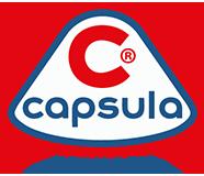 capsula Kindersitzerhöhung