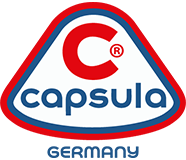 capsula Tillbehör bilar
