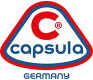 Markenprodukte - Kindersitz capsula